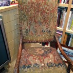 Chair-Clean-Lynnwood-Upholstery-cleaning