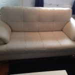Leather-Couch-Cleaning-Lynnwood