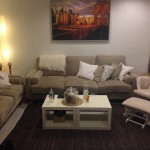 Living-Room-Upholstery-Cleaning-Lynnwood