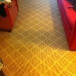Lynnwood-Carpet-Clean-after