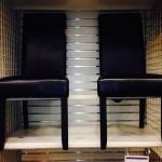 Lynnwood-ChairsCleaned