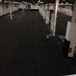 Lynnwood-Commercial-Carpet-Clean