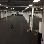 Lynnwood-CommercialCarpetCleaning