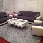 Lynnwood-Upholstery-Cleaning