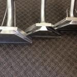 Lynnwood-Urine-carpet-Clean