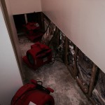 Lynnwood-flood-damagerepair-equipment