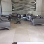 Lynnwood-living-room-cleaning