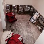 Lynnwoodflood-damagerepair-machines