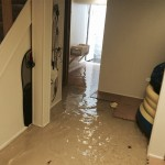 Lynnwoodhome-flood-damage-repair