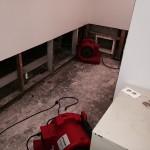 Lynnwoodwater-damage-repair-equipment