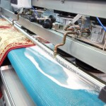 Machine-for-cleaning-rugs-Lynnwood