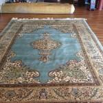 Oriental-Rug-Cleaning-Lynnwood