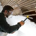 Roof-Leak-Lynnwood