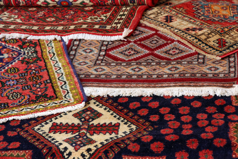 Types Of Carpets And Rugs Meze Blog