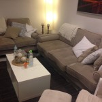 couch-cleaning-Lynnwood